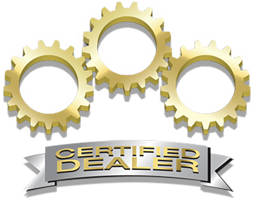 Wacker Certification Logo.png