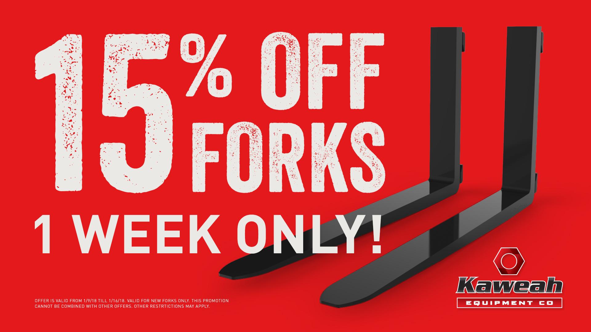 15percent-forks.jpg