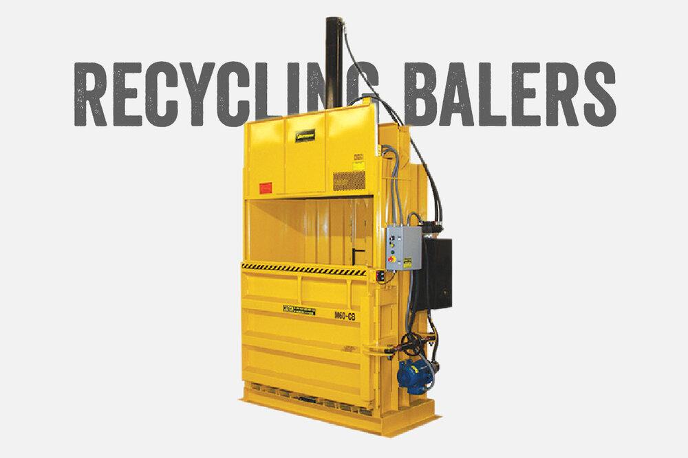 WebThumb_RecyclingBalers.jpg