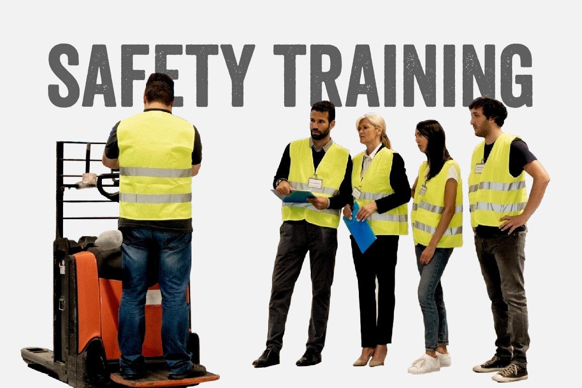 WebThumb_SafetyTraining.jpg