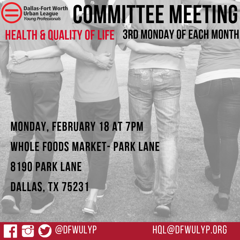 CommitteeMeeting_HQL_Feb (1).png