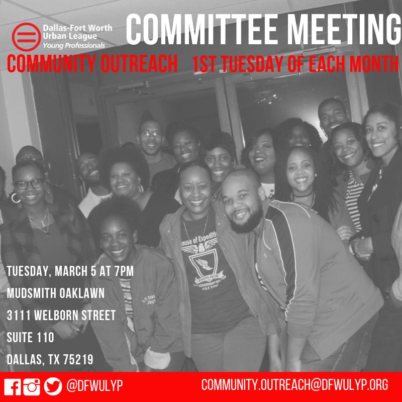 CommitteeMeeting_CO_Mar.png