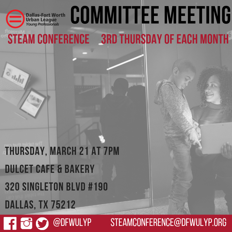 CommitteeMeeting_STEAM_Mar.png