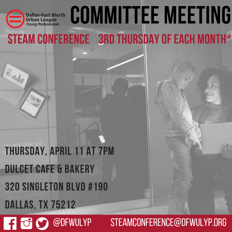 CommitteeMeeting_STEAM_Apr1.png