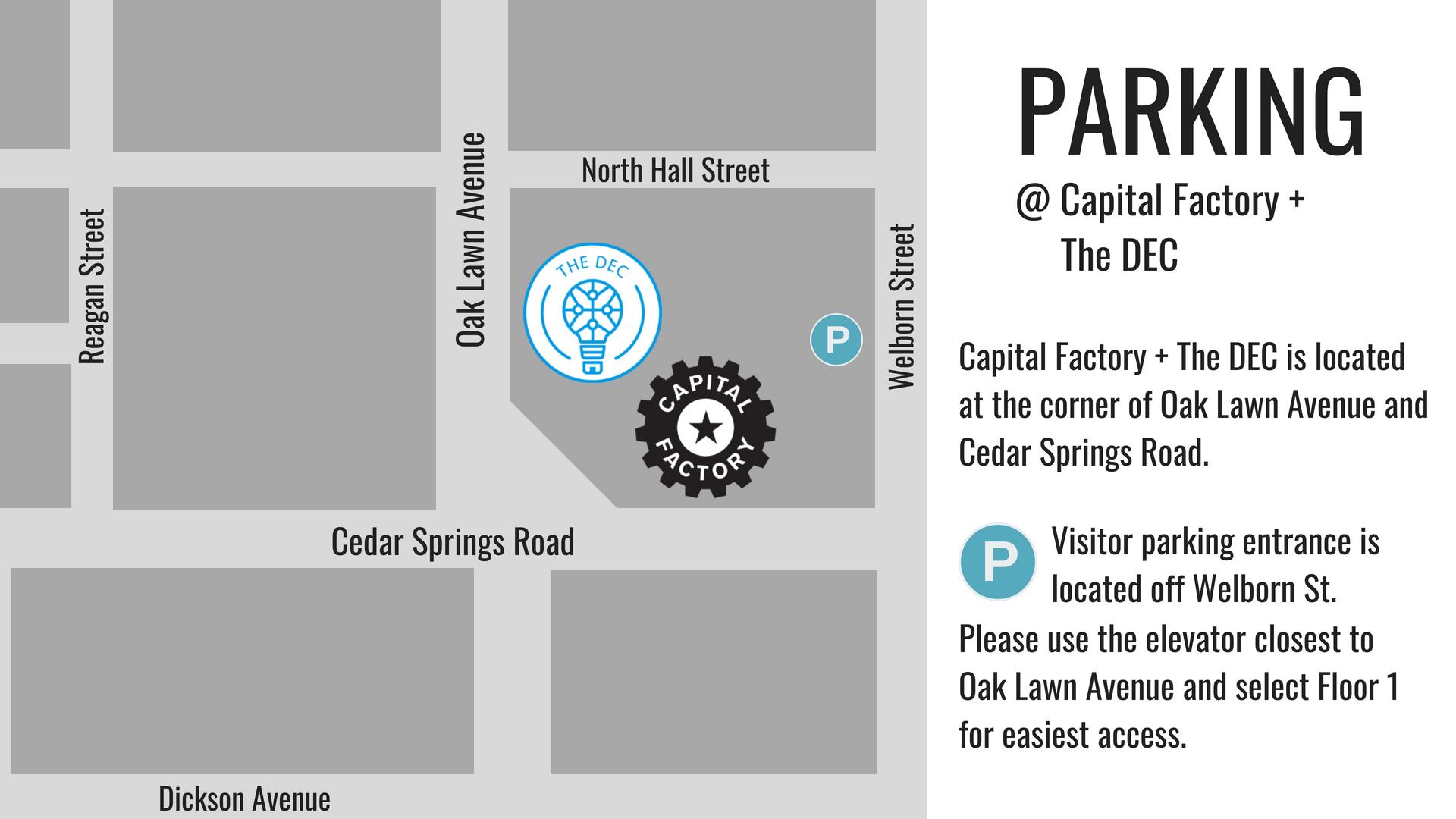 Oak-Lawn-Avenue-Parking.jpg