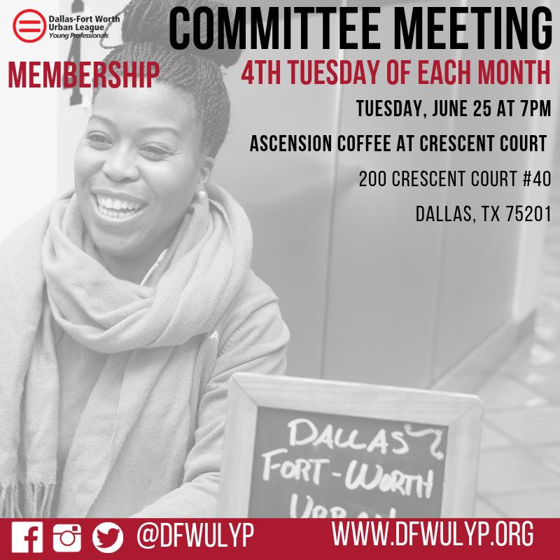 CommitteeMeeting_Membership_June.png