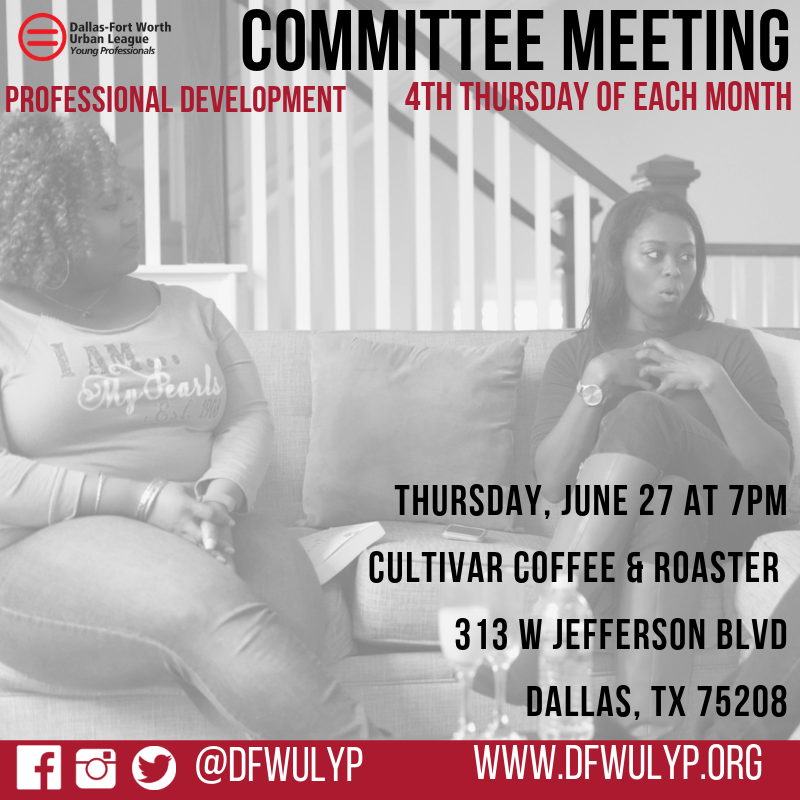 CommitteeMeeting_PD_June.png