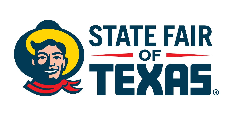 SFT_Logo_RGB_4+COLOR+%281%29.jpg