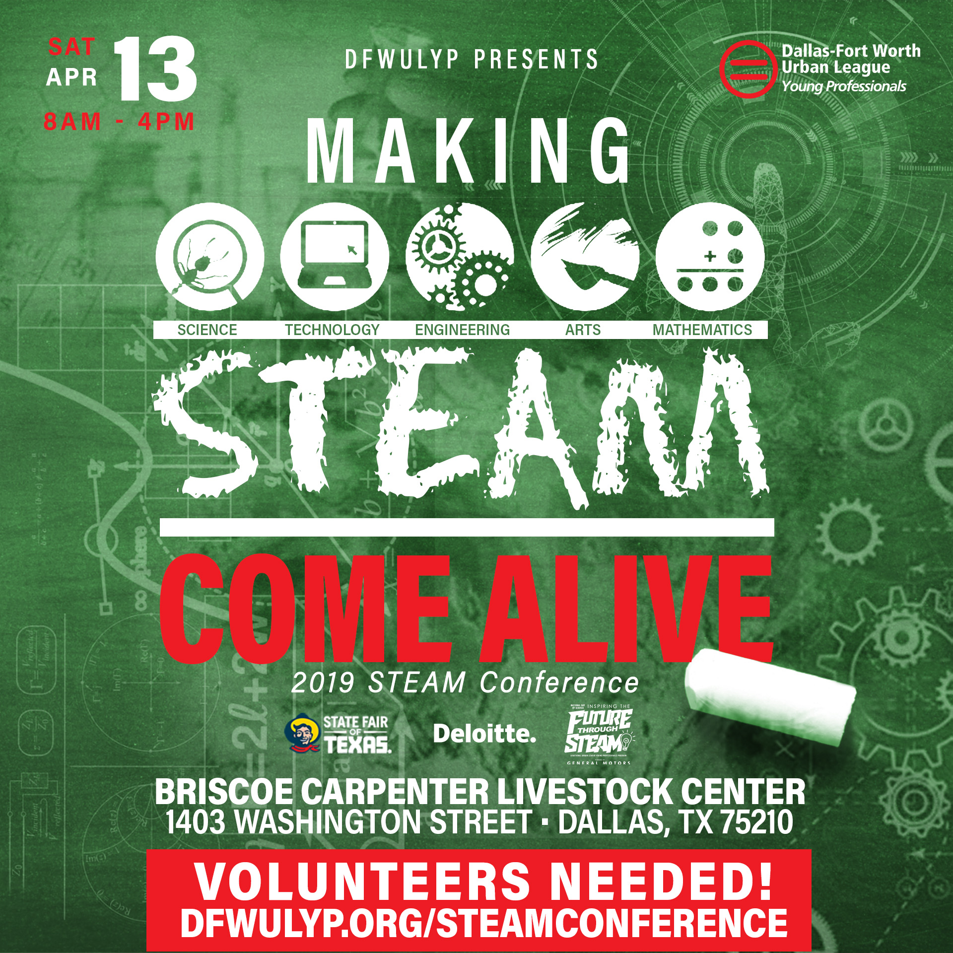 DFWULYP-STEAM-Volunteer.jpg