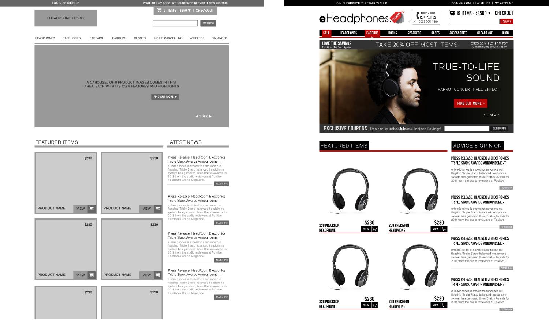 eHeadPhones01.png