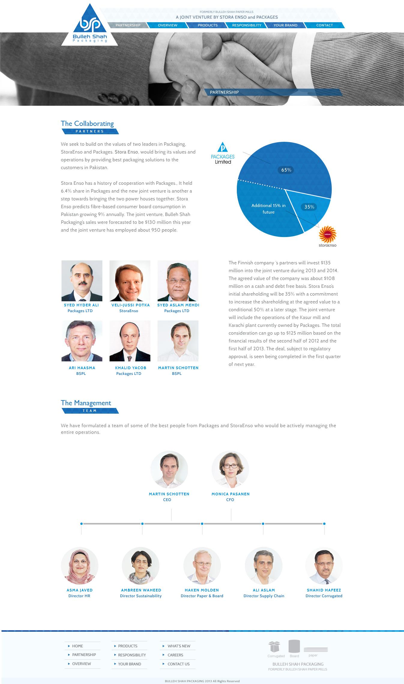 02_Partnership.jpg