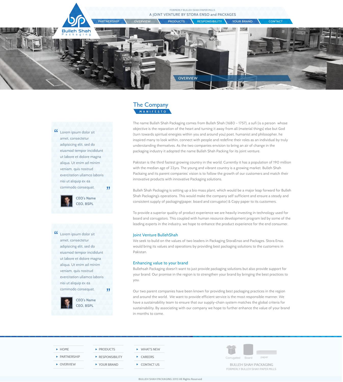 03_Overview.jpg