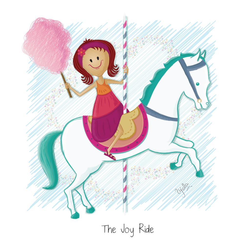 The Joy Ride (Illustration).jpg