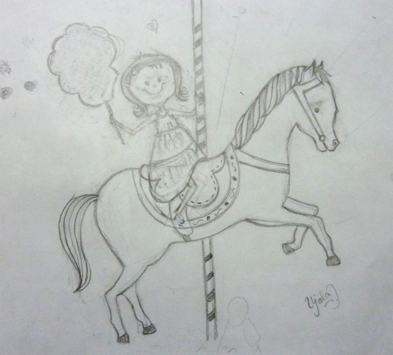 The Joy Ride (Final Sketch).jpg