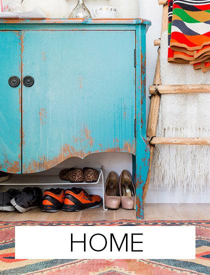 Home & Housewares In LA  - BTS Thrift Store