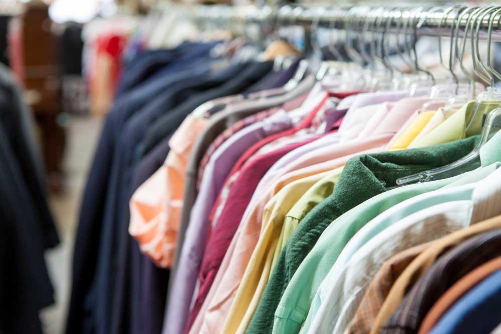 clothing-racks-bts-thrift.jpg
