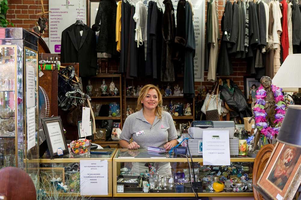 register-staff-bts-thrift.jpg
