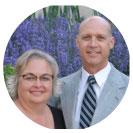 Gary & Kathy Heinrichs (Costa Rica)