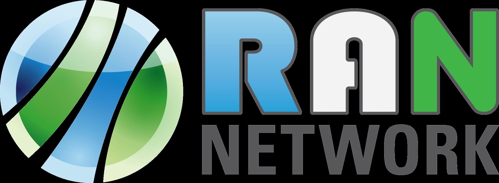 RAN Logo 2015 Vector.png