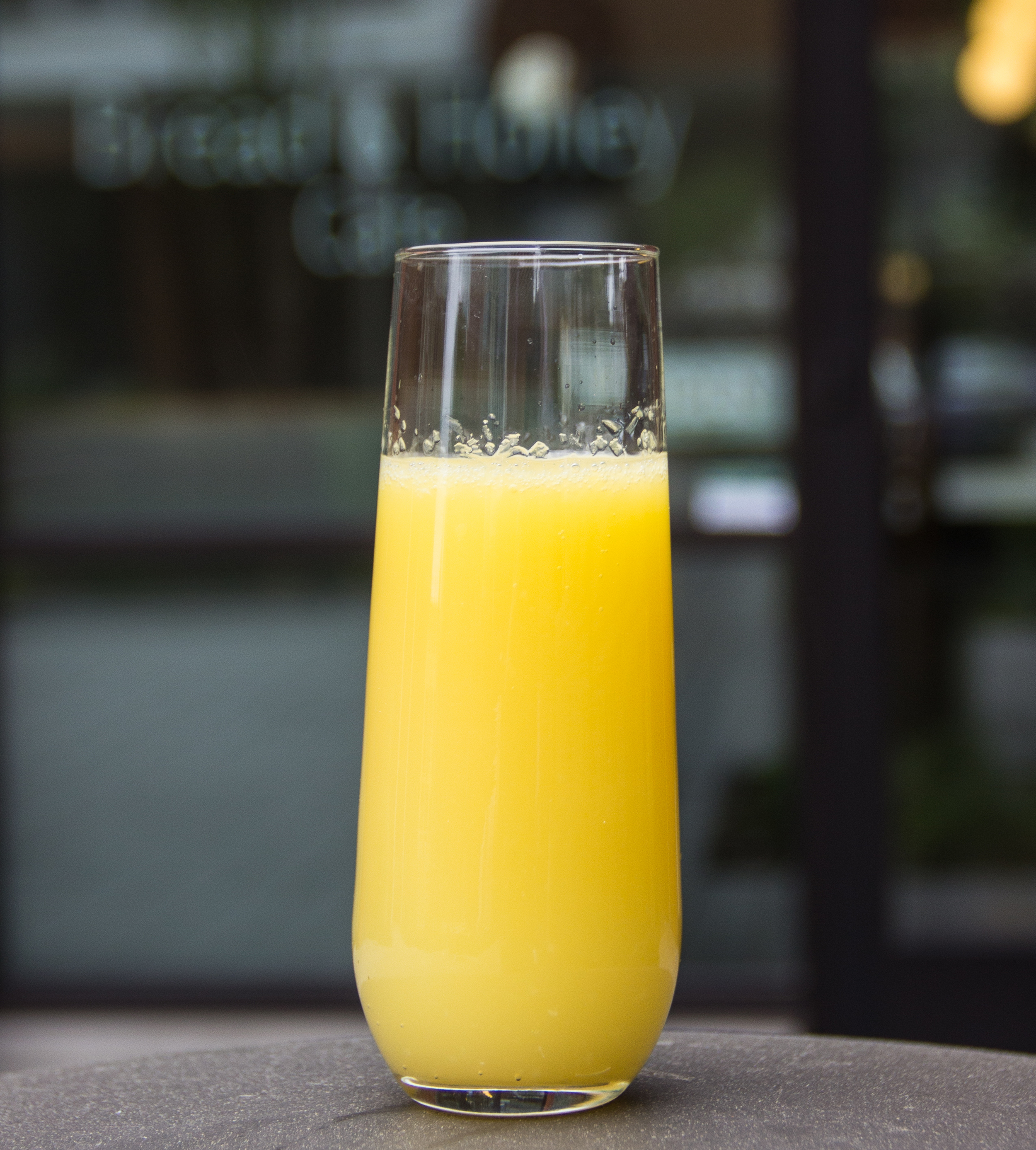 Bread and Honey Brunch Preview May 19  2016-105.jpg