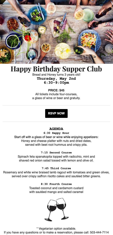 Supper-menu-1.png