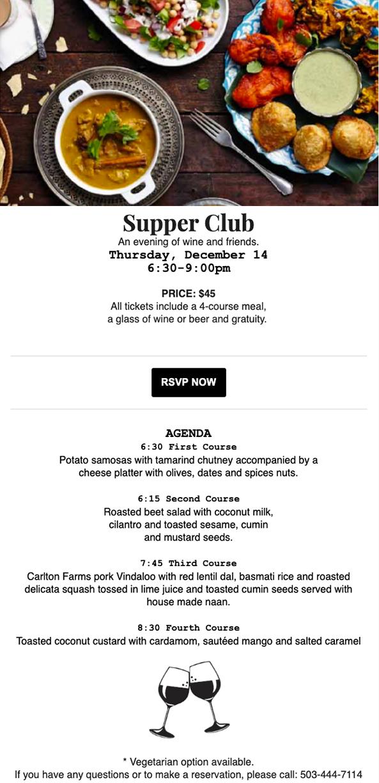 Supper-menu-5.png