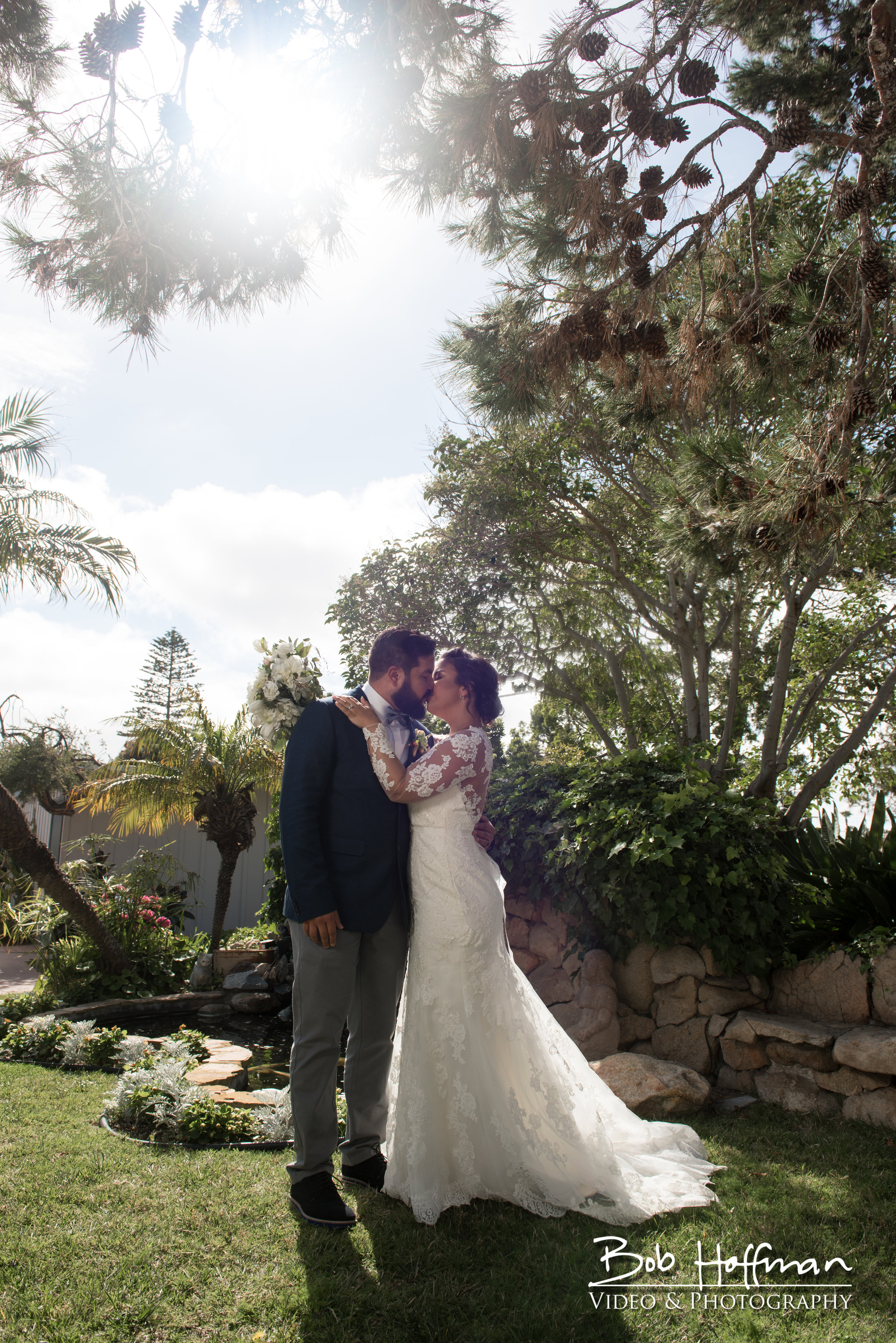 Mariangela  Jayil Wedding-HoffmanPhotoVideo-527.jpg