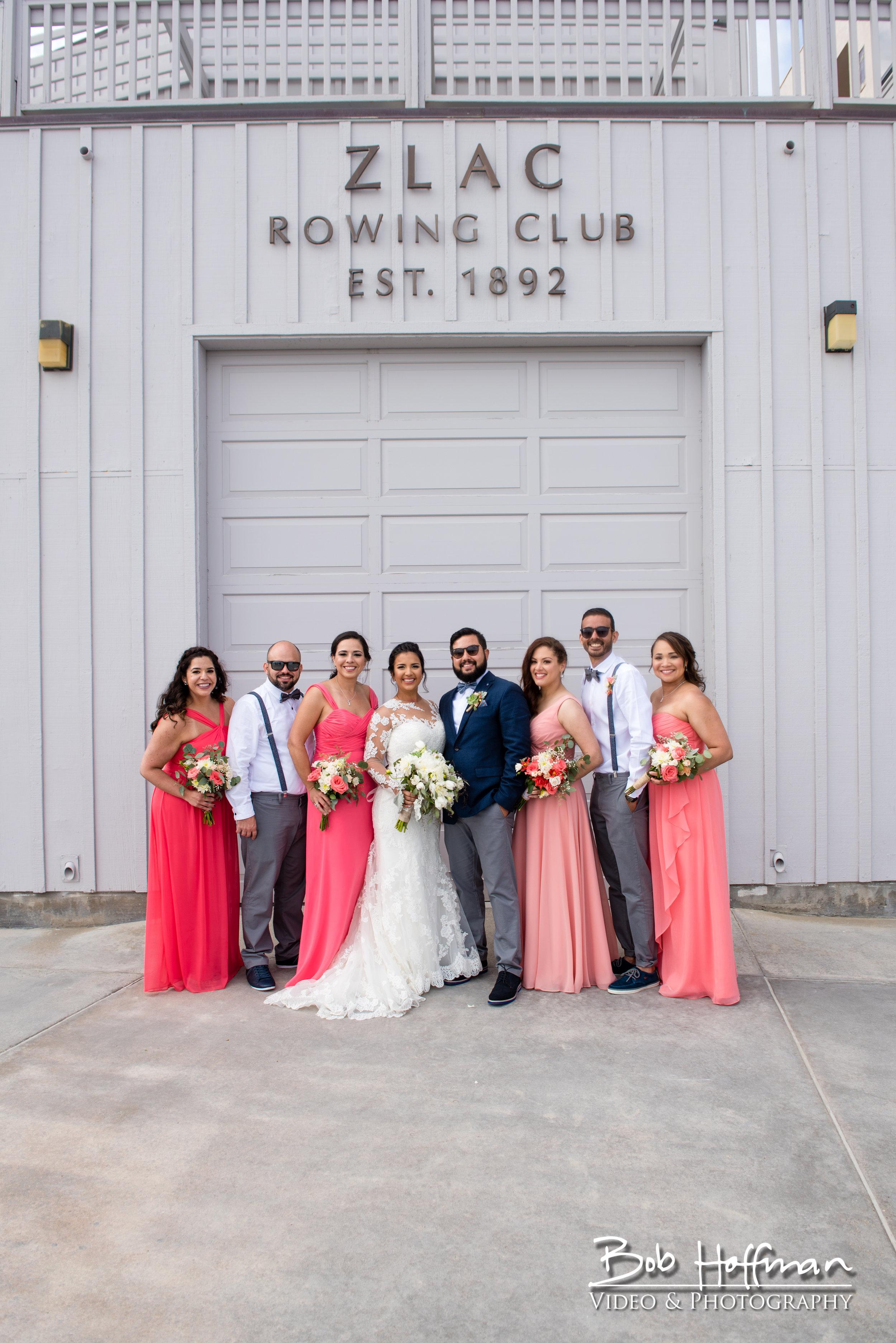 Mariangela  Jayil Wedding-HoffmanPhotoVideo-534.jpg
