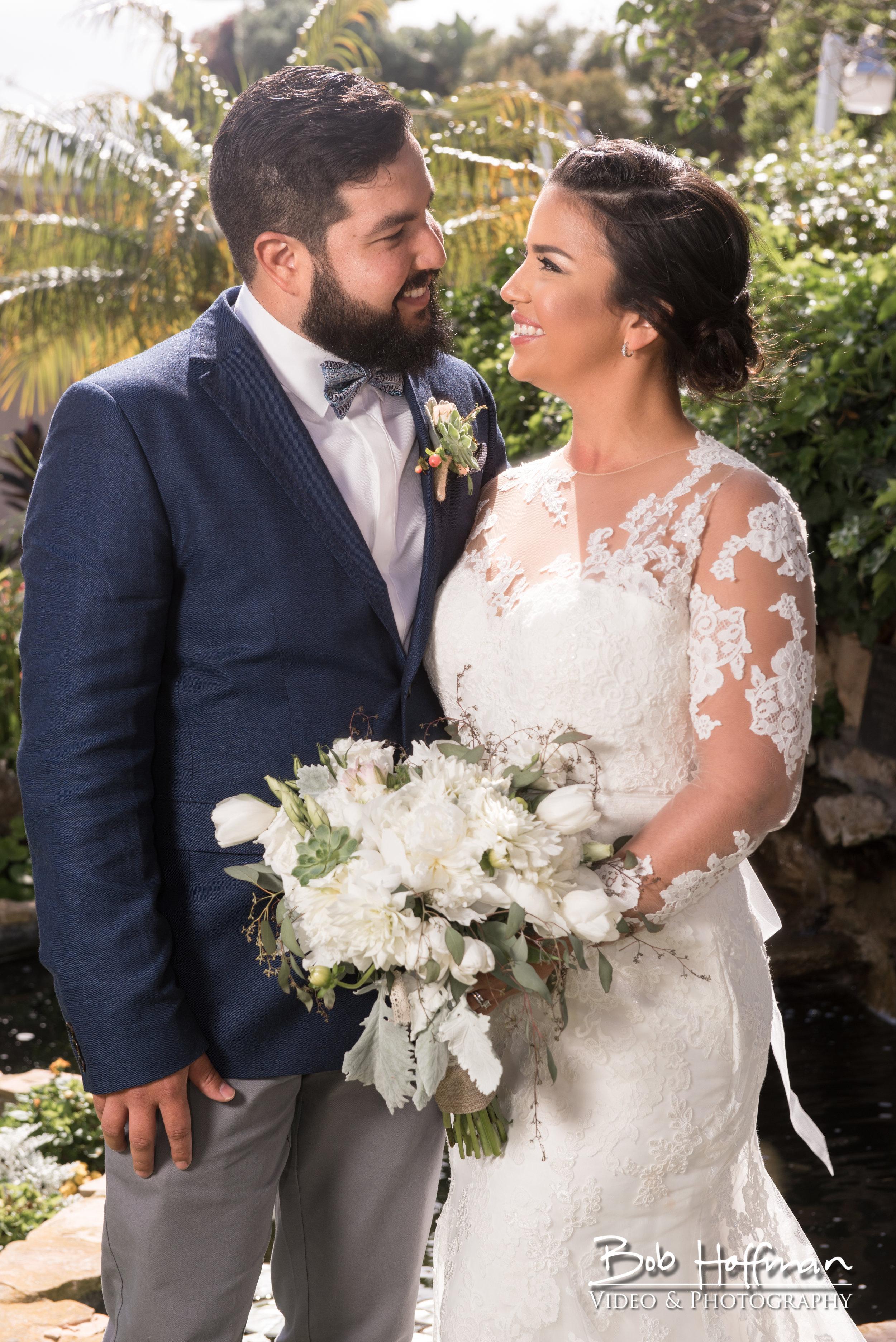 Mariangela  Jayil Wedding-HoffmanPhotoVideo-524.jpg
