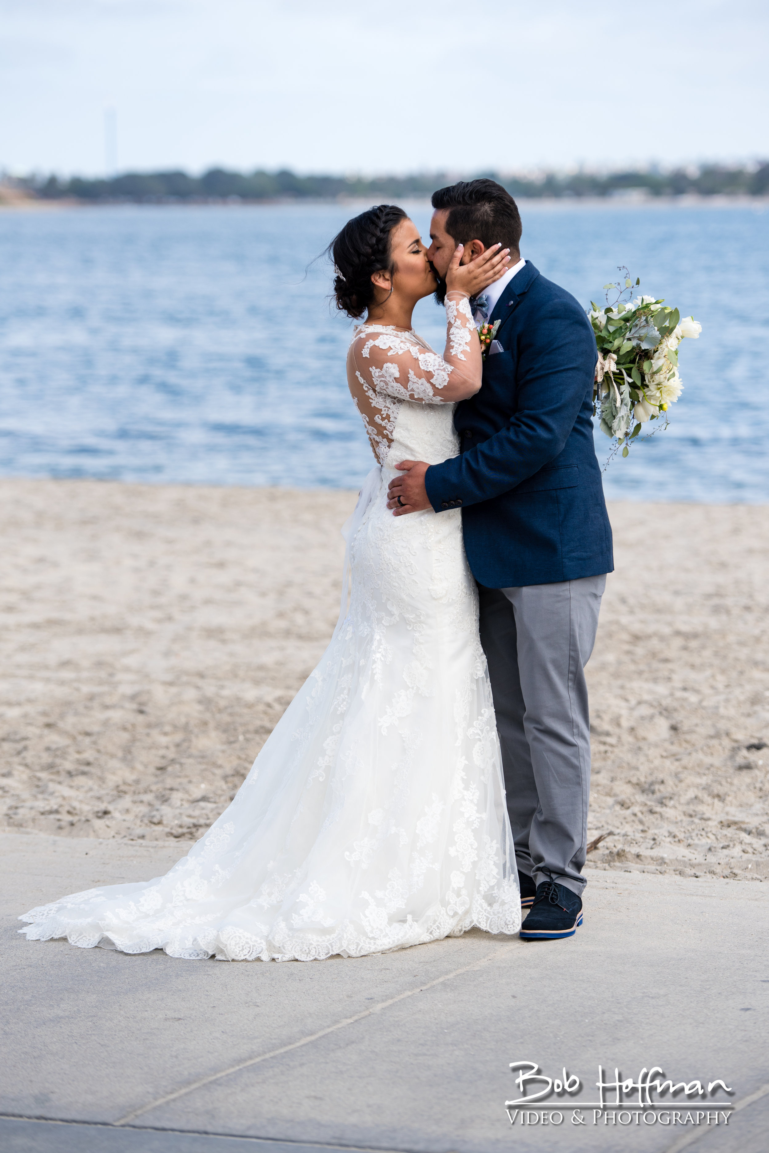 Mariangela  Jayil Wedding-HoffmanPhotoVideo-559.jpg