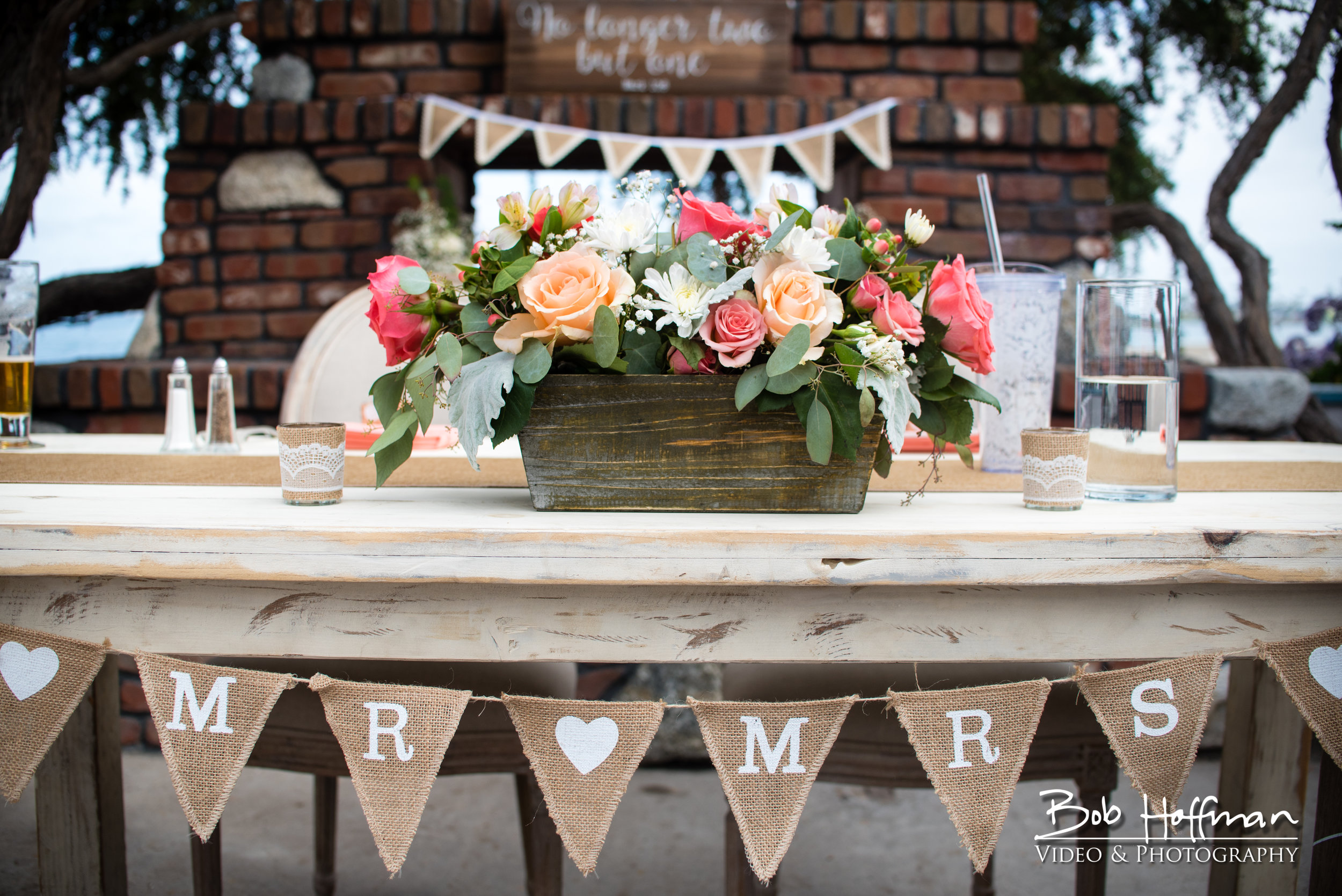 Mariangela  Jayil Wedding-HoffmanPhotoVideo-584.jpg