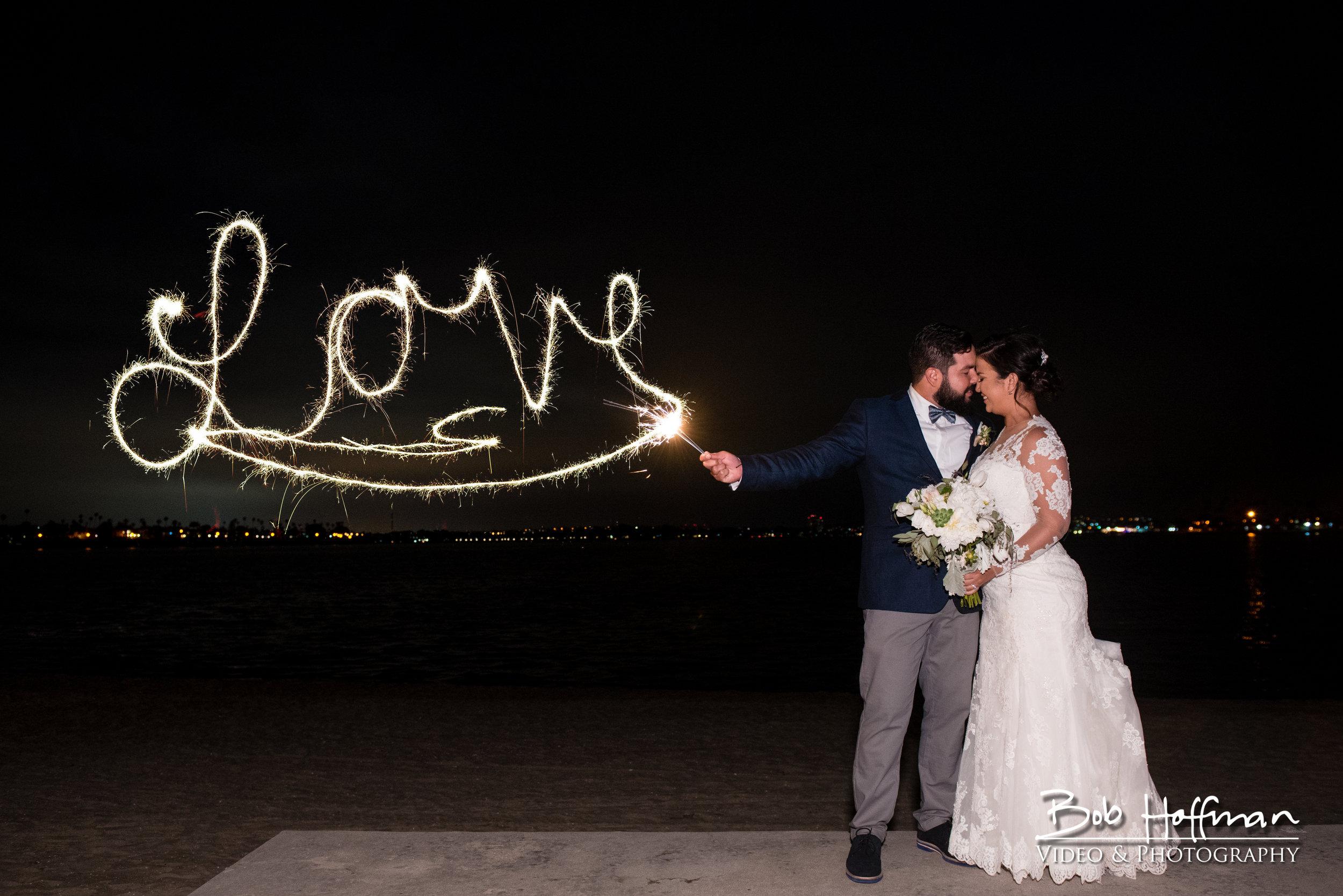 Mariangela  Jayil Wedding-HoffmanPhotoVideo-1008-Edit.jpg
