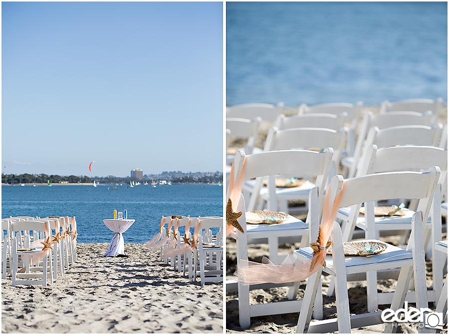 ZLAC-Wedding-11.jpg
