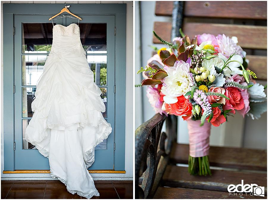 ZLAC-Wedding-01.jpg