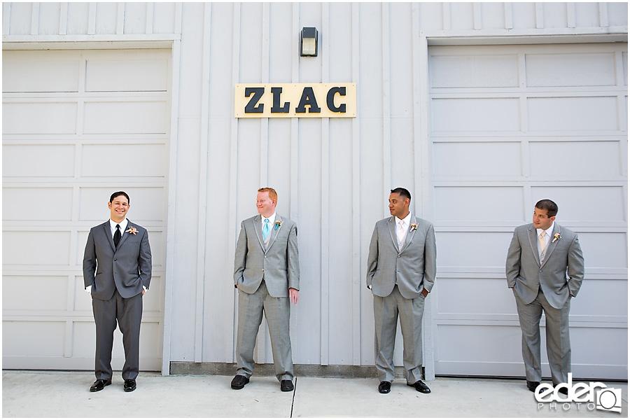 ZLAC-Wedding-08.jpg