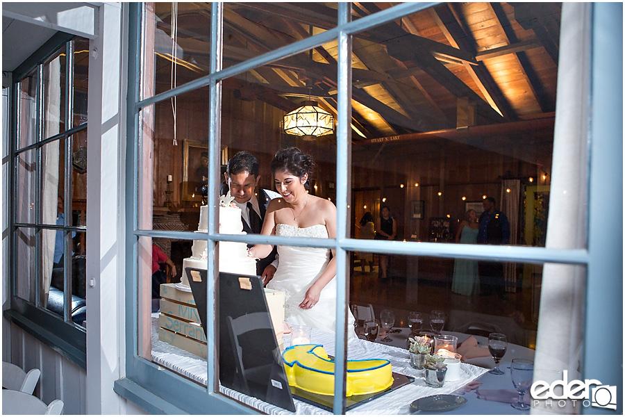 ZLAC-Wedding-42.jpg