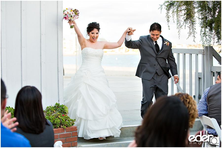 ZLAC-Wedding-28.jpg