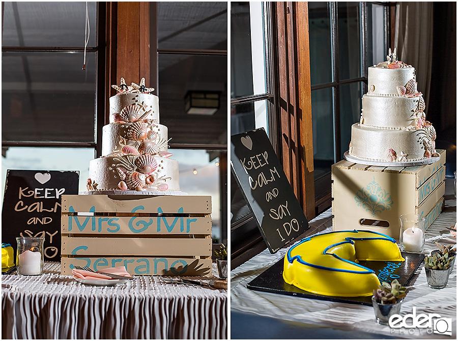 ZLAC-Wedding-26.jpg