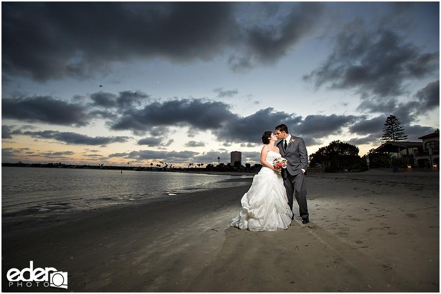 ZLAC-Wedding-33.jpg