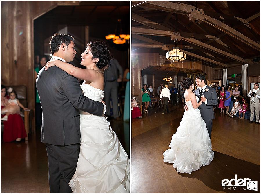 ZLAC-Wedding-36.jpg