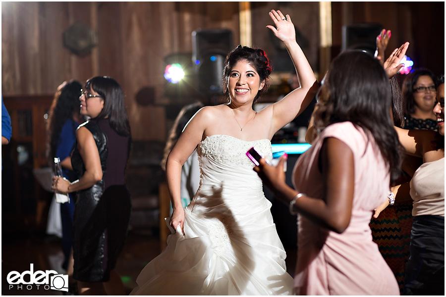 ZLAC-Wedding-39.jpg