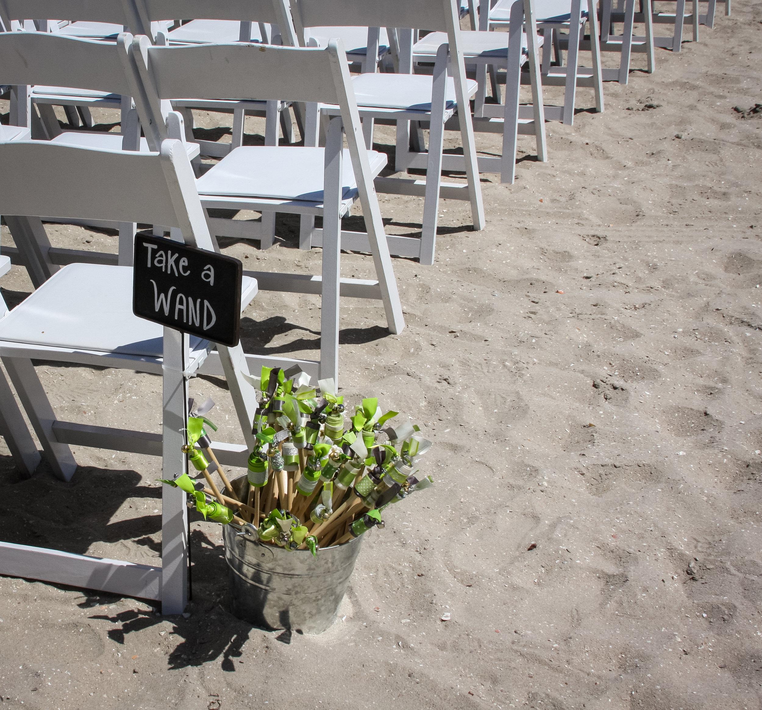Photography by Pam Davis at www.SavoringTheSweetLife.com-105.jpg