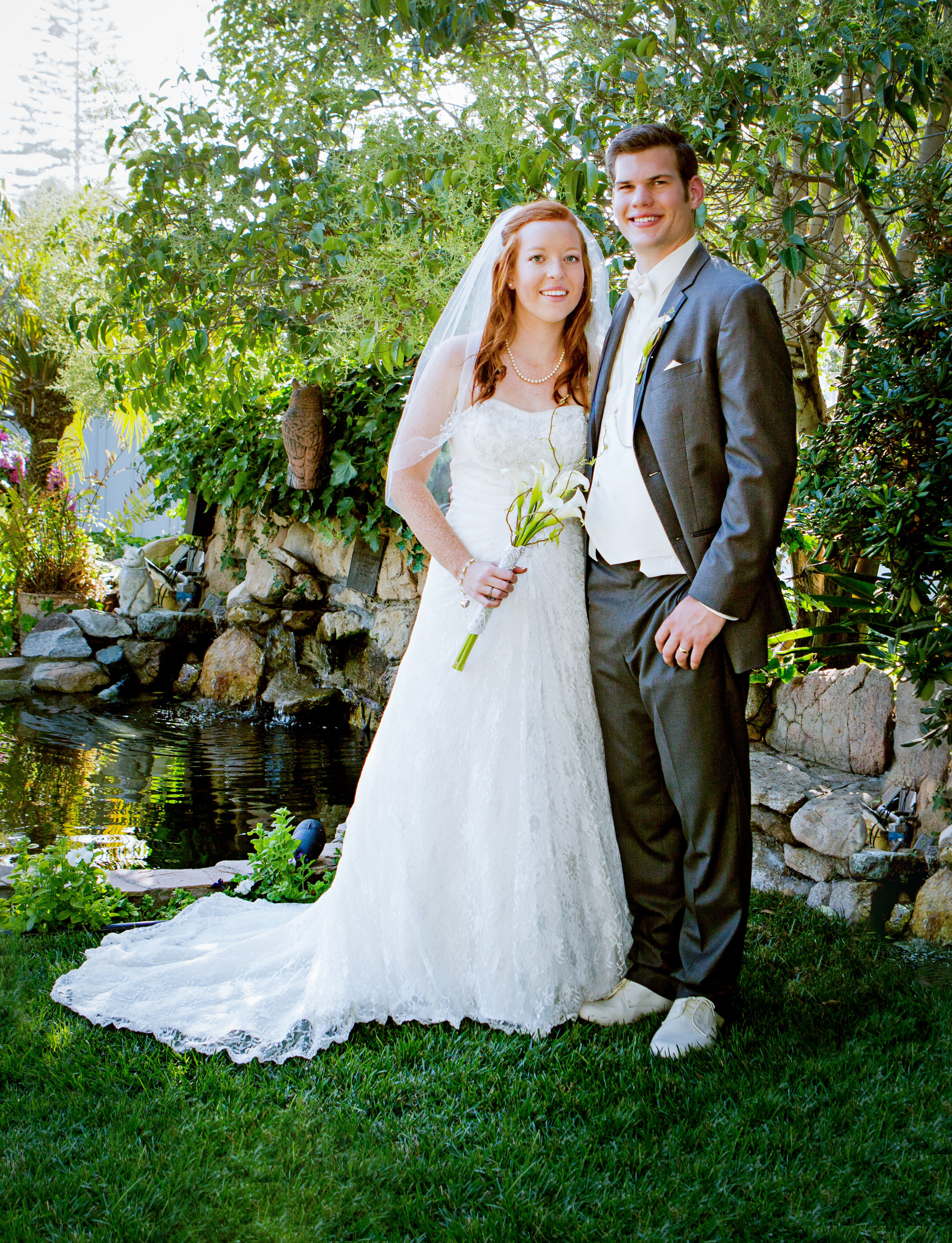 Photography by Pam Davis at www.SavoringTheSweetLife.com-543.jpg