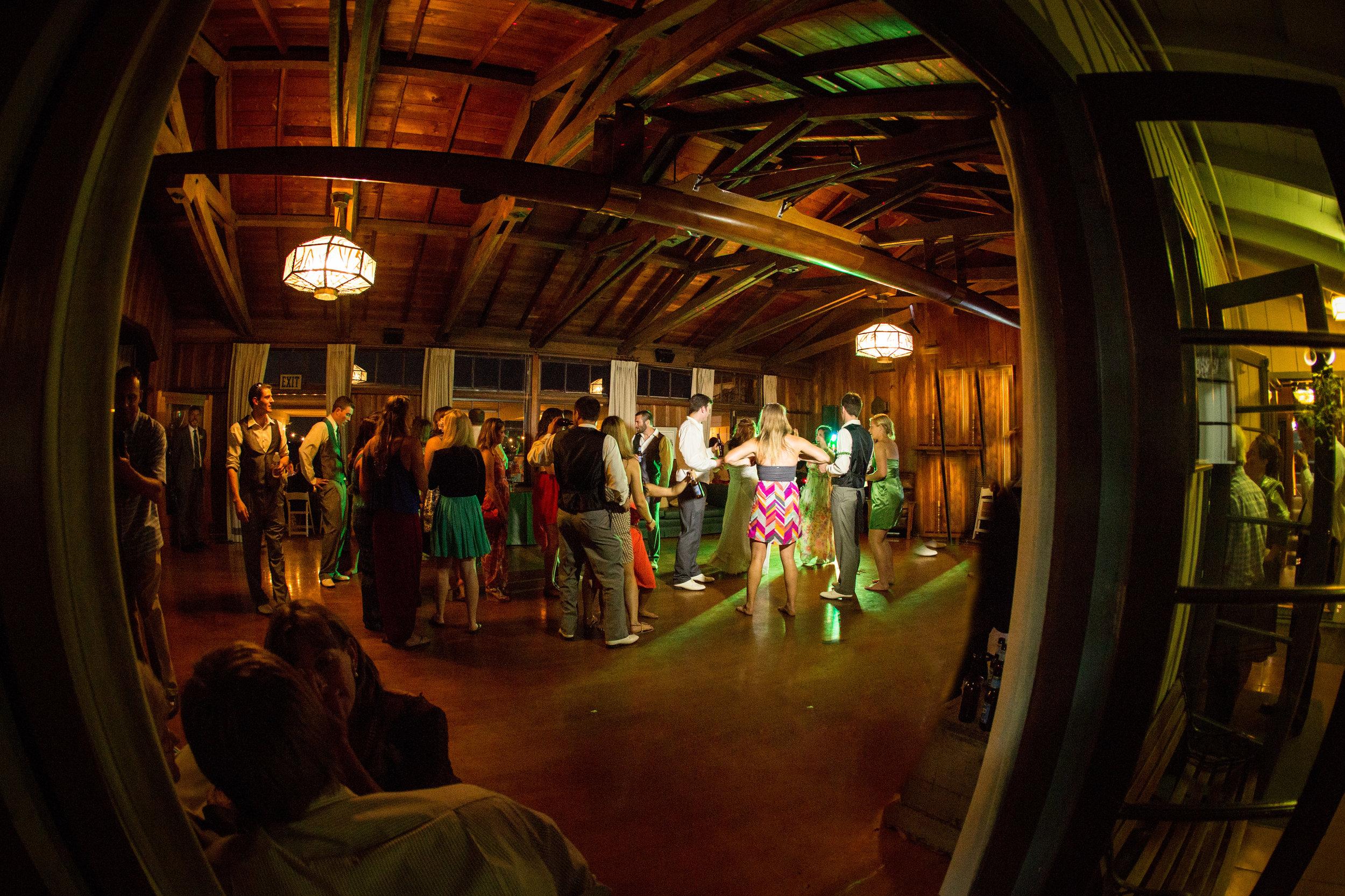 Photography by Pam Davis at www.SavoringTheSweetLife.com-935.jpg