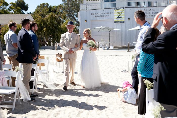 Shantille and Kevin _ ZLAC Wedding_ Aptera Studios-17.jpg