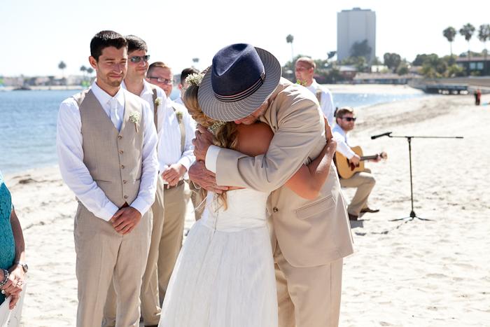Shantille and Kevin _ ZLAC Wedding_ Aptera Studios-18.jpg