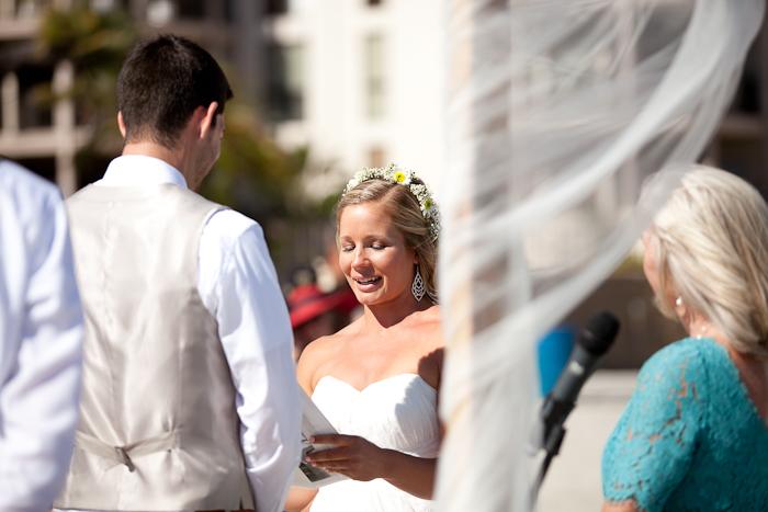 Shantille and Kevin _ ZLAC Wedding_ Aptera Studios-22.jpg