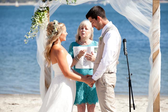 Shantille and Kevin _ ZLAC Wedding_ Aptera Studios-23.jpg