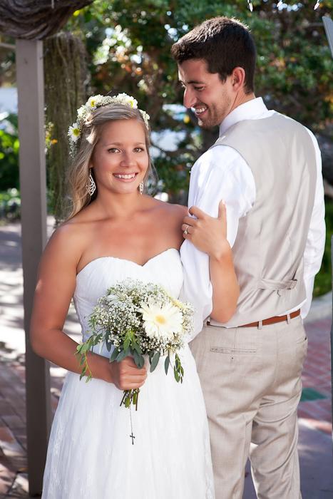 Shantille and Kevin _ ZLAC Wedding_ Aptera Studios-26.jpg