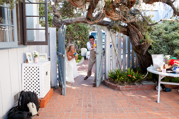 Shantille and Kevin _ ZLAC Wedding_ Aptera Studios-27.jpg